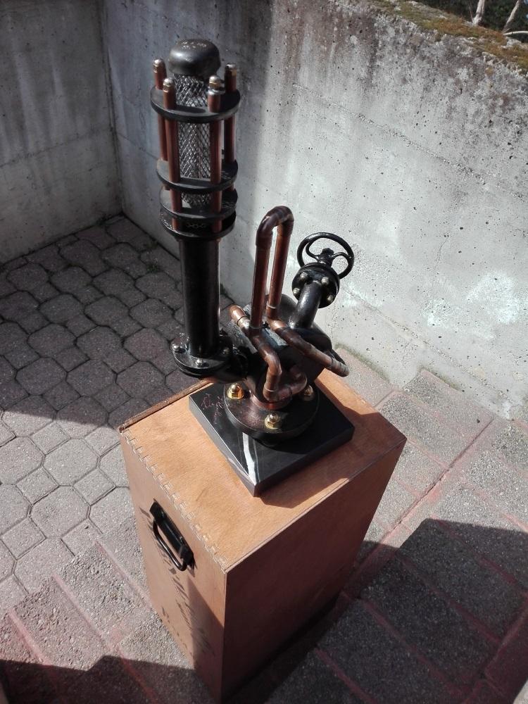 lampada Plenilune C