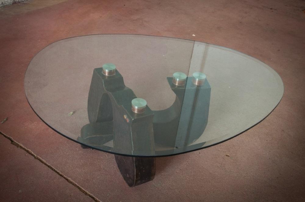 tavolino Sponsali