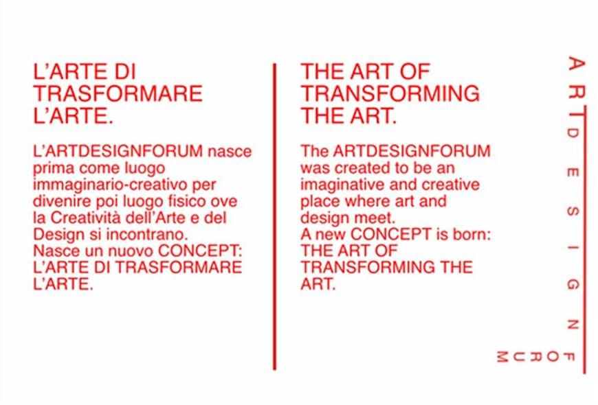 art design project parma 2020 chrisvarasi-lenghi